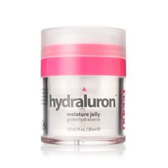 Indeed Labs Hydraluron Moisture Jelly *** Continue to the product at the image link.
