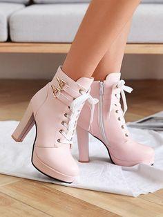 Kleidung & Accessoires Preiswert Kaufen Spot On Ladies Mid Heel Court Shoes SchöNer Auftritt