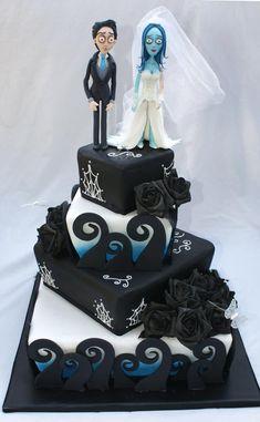 British Wedding Cake | super cute wedding ideas outdoor wedding decorations ideas pink a: We ...