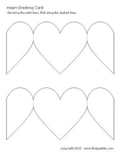 Best 11 PIN COUNT All these Valentines have been designed with small hands in mind. Valentine Activities, Valentine Day Crafts, Valentines, Mothers Day Crafts, Crafts For Kids, Wedding Cards Handmade, Heart Template, Felt Patterns, Fabric Jewelry