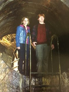 """""""Just because you've got the emotional range of a teaspoon, doesn't mean we all have."""" -OOTP J. Harry James Potter, Ron And Harry, Ron And Hermione, Harry Potter Pictures, Harry Potter Universal, Harry Potter Fandom, Harry Potter Characters, Harry Potter World, Hermione Granger"""