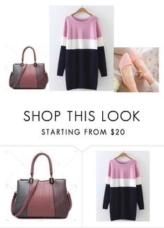 """""""Untitled #198"""" by melisa-44 ❤ liked on Polyvore featuring beauty"""