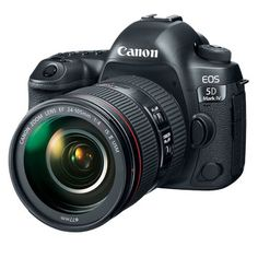 Canon finally introduced the latest members to its DSLR family, the EOS Mark II and EOS Rebel DSLR, to celebrate National Camera Day. Dslr Photography Tips, Photography Equipment, Popular Photography, Photography Lessons, Travel Photography, Canon Dslr, Canon Ef, Canon Cameras, Foto Canon