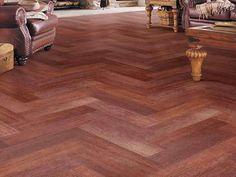 tile that looks like wood   Tags : tiles that look like wood , wood tile floors , lowes tile