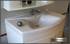 Corner Bathtub, Sink, Bathroom, Home Decor, Sink Tops, Washroom, Vessel Sink, Decoration Home, Corner Tub