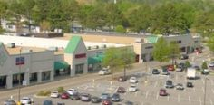 Coastal Equities Buys Newport News Retail Center from Harbor Group for $12.9M