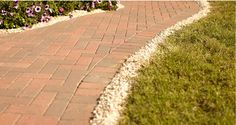 How to improve your landscape using stones