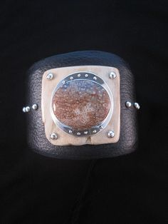 e-bu-jewelry