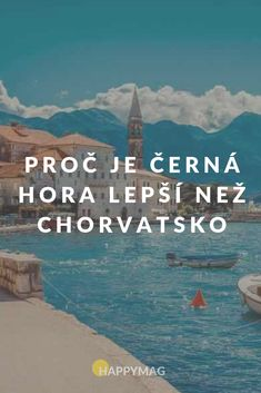 Czech Republic, Trip Planning, Travel Guide, Adventure, How To Plan, Beach, Water, Traveling, Victoria