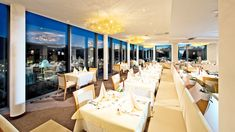 Hotel in Loipersdorf - Therme Loipersdorf Hotels - Thermenhotel Hotels, Spa, Restaurant, Table Decorations, Furniture, Home Decor, Four Seasons, Decoration Home, Room Decor
