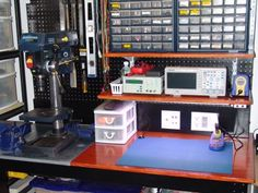 workbench.jpg (400×300)