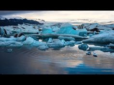 It Pays to Protect - A Waterlust Film about Traveling Iceland - YouTube