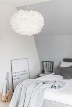 Eos (M) – toptrendpin. Girls Bedroom, Room, Interior, Scandinavian Bedroom, Bedroom Interior, House Inspiration, Copenhagen Design, Room Decor, Inspiration