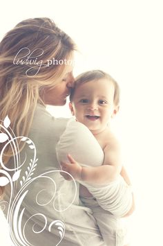 9 month portrait with baby boy. Ri & Newport RI newborn photography.