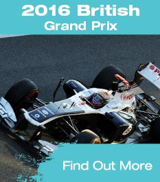 Experience the speed, drama and excitement of Formula One live on Grand Prix Tours with Edusport. Contact us today about our tailor-made packages. British Grand Prix, Formula One, Tours, Sports, Travel, Hs Sports, Viajes, Destinations, Traveling