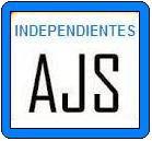 PARTIDO AJS ANTONIO JOSE DE SUCRE: PROTECCIÓN DE LAS RIQUEZAS MINERAS DE LA  NACION V...