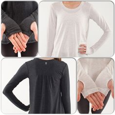 ivivva athletica <3 that clothing! It looks really comfy and perfect for a hike or a jog with the dog when it is cold outside.
