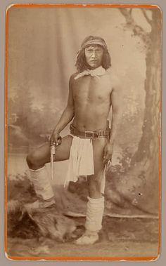Hemmeligt indian dating