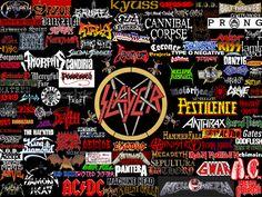Heavy Metal Archives | Heavy Metal News, Metal Music, Live Music ...