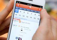 Sunrise, um novo aplicativo que promete evoluir o calendário do seu iOS #sunrise #apple