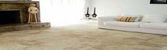 Tile Store Santa Clarita | Tile Installation Service Santa Clarita #tiles #Tile_Installation_Santa_Clarita #tile_installation
