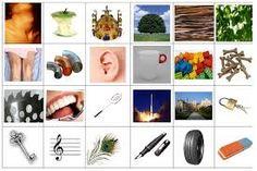 slova mnohoznačná pracovní list – Vyhledávání Google Diy And Crafts, Montessori, Google, Literatura