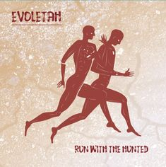 Run with the Hunted is Evoletah's artistic album, a cathartic whisper to be shared in secret. Read more on Heather Christie, How To Play Drums, Vulnerability, Whisper, New Music, Read More, Unity, Musicals, Acting