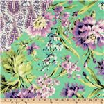 Amy Butler- probably my favorite fabric