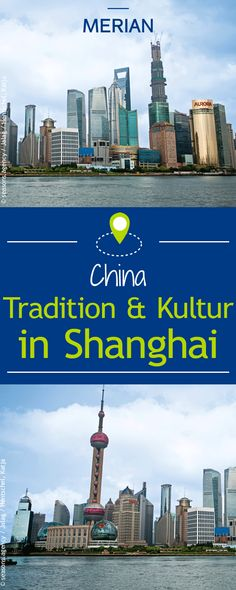 35 besten Chinesische Kultur Bilder auf Pinterest   Chinese culture ...