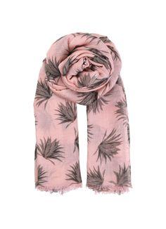 Becksöndergaard Agave scarf