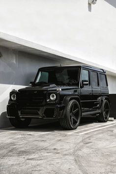 """2017 mercedes benz g wagon"" 2017 New Cars Models we are most looking forward to…"