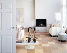 Modern Homes Flooring Designs Ideas Floors Pinterest Home Design Tile Design  And Flooring Ideas