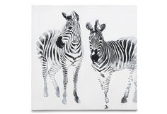 EYE-CATCHING AND BOLD, this zebra print provided the initial starting-point for my safari decorating adventure and influenced my choice of black and white as the main colours. Stripes Canvas x Mirror Canvas, Main Colors, Colours, First Wedding Anniversary, Safari Adventure, Striped Canvas, African Safari, Dream Bedroom, Zebra Print