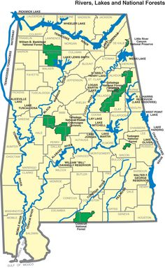 13 best First State Map (AL) images on Pinterest   State map ...