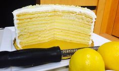 Smith Island cakes $17 for $30 cake, fudge, gifts
