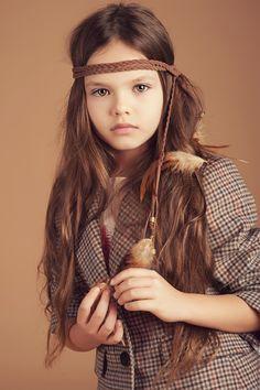 Lovely Diana Petrovich