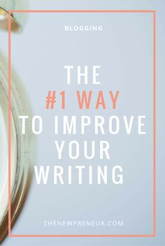 Copywriting | Writing Tips | Writing for Business | Blogging | Writing Advice