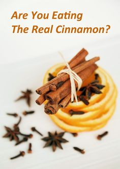 The truth is, not all cinnamon is created equal. Ceylon cinnamon, or real cinnamon, as it's called, grows almost exclusively (upwards of 90%) in Sri Lanka. Most Cassia cinnamon, on the other hand, originates in Indonesia. Cassia also comes from China, Vietnam, and Burma.