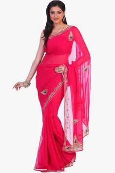 Grab the newest catalogs from wholesale clothing suppliers of stylish elegant sarees at AddShareSale. Be the sunlight of every eyes dressed in such a desirable latest sarees. The work appears to be like chic and great for any and every occasion. Latest catalogs available at Addsharesale where wholesale suppliers meet sellers to smoothly manage clothing products.  For more: www.addsharesale.com