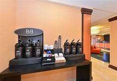 estaciones de cafe para cocinas - Yahoo Search Results Yahoo Image Search Results