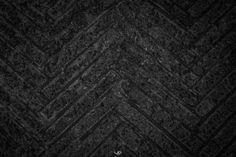 Earth City, Texture, Photos, Surface Finish, Pictures, Pattern
