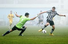 Trei pe primul loc! Juventus, Dunărea și Delta, la egalitate de puncte