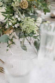 Foto: Valerie Eccli, www. Pinterest Instagram, Fine Art, Table Decorations, Wedding, Style, Paper Mill, Print Templates, Wedding Bride, Flowers