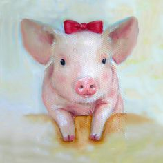 http//fineartamerica/featured/pink-pig-nursery-art-junko-van-norman.html