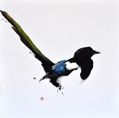 birds by Karl Martens