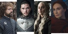 Game of Thrones Season 7 Jon Snow Theory - Violence Between Jon and Daenerys Could Reveal His Real Parents