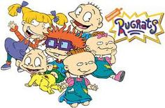 Best kid show EVER!!!