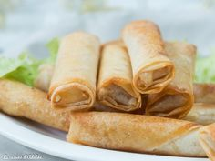 Cigares à la raclette recette Finger Food Appetizers, Finger Foods, Appetizer Recipes, Hot Dog Buns, Hot Dogs, Pause, Adeline, Bread, Ethnic Recipes