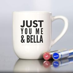 Bella LipSense by SeneGence.  Kiss-proof, waterproof, smudge-proof lipstick color that last up to 18 hours.  Vegan and hydrating.  Order here, from me distributor #230799, Tausha Coates.
