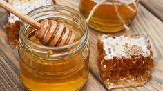 Pollen, gelée royale, propolis... Pourquoi le miel est bon pour nous
